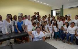 gobierno-de-nayarit-ofrece-capacitacion-a-mujeres-emprendedoras
