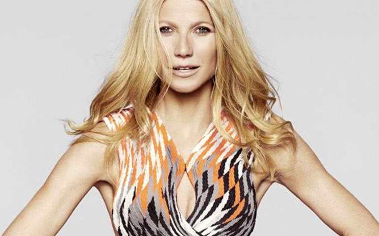 gwyneth-paltrow-recomienda-costoso-juguete-sexual