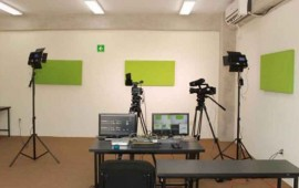 inauguran-laboratorios-de-produccion-audiovisual-en-comunicacion-y-medios