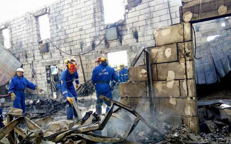 incendio-en-asilo-de-ancianos-deja-al-menos-17-muertos-en-ucrania