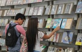inicia-feria-del-libro-letras-por-el-centenario-nayarit-2016