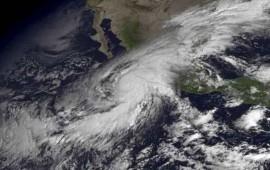 inicia-la-temporada-de-huracanes-2016-en-el-pacifico
