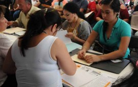 inicio-el-registro-de-maestros-para-su-ingreso-a-la-educacion-basica