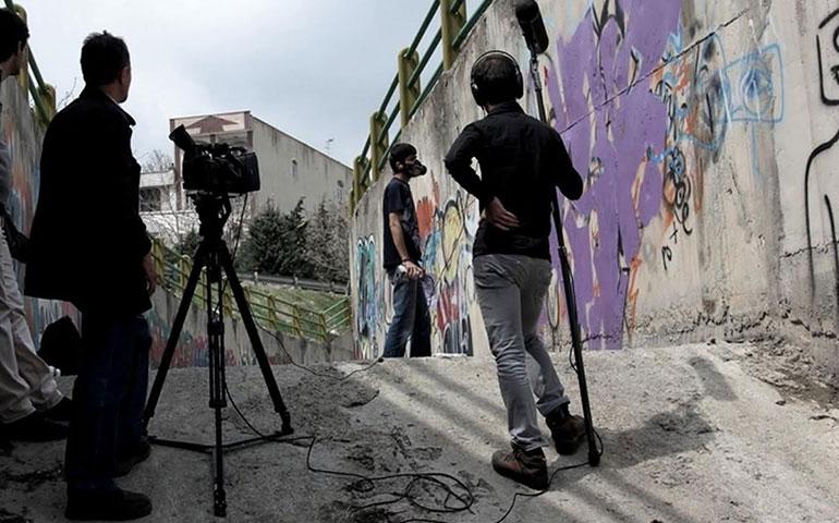 la-tecnologia-aliado-para-el-cineasta-nayarita