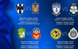 liga-mx-anuncia-horarios-para-cuartos-de-final-de-c2016