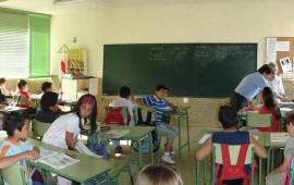 maestros-no-tendran-puente-por-el-15-de-mayo
