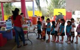 mas-de-80-escuelas-de-badeba-beneficiadas-con-el-programa-estatal-de-desayunos-escolares