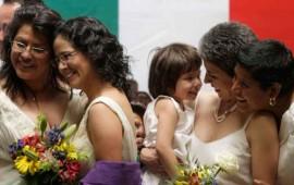 matrimonio-gay-es-un-falso-derecho-arquidiocesis-primada