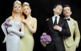 matrimonios-entre-personas-del-mismo-sexo-van-a-la-alza-en-nayarit
