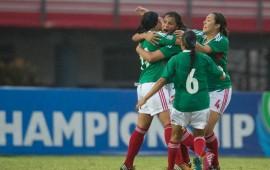 mexico-con-rivales-definidos-para-mundial-sub-17-femenil