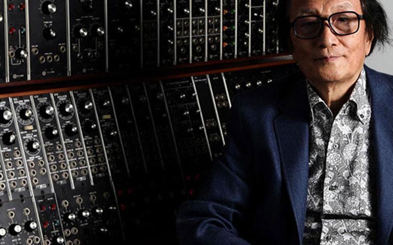 muere-a-los-84-anos-isao-tomita-el-padre-de-la-musica-electronica