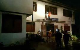 mueren-al-menos-17-ninas-durante-incendio-en-colegio-de-tailandia