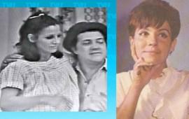 murio-la-actriz-leonorilda-ochoa