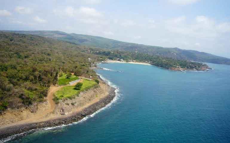 nayarit-lider-nacional-en-certificacion-de-playas-limpias