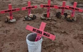 nayarit-se-une-a-campana-nacional-contra-la-violencia-de-genero