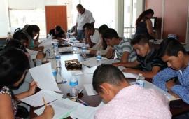 nayaritas-toman-examen-para-estudiar-la-carrera-de-tecnico-forestal-en-michoacan
