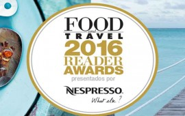 nomina-a-riviera-nayarit-en-los-food-travel-reader-awards-2016