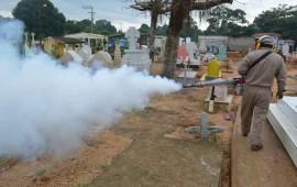panteones-libres-de-mosquitos-para-este-10-de-mayo