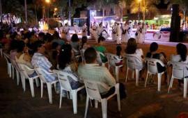 ponen-en-marcha-fiestas-patronales-de-higuera-blanca
