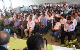 primer-congreso-de-divulgacion-de-la-ciencia-en-nayarit