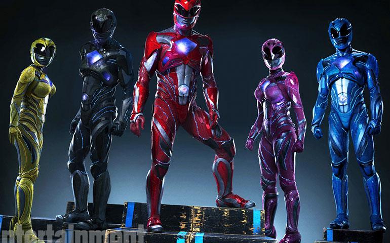 primera-imagen-de-los-nuevos-power-rangers