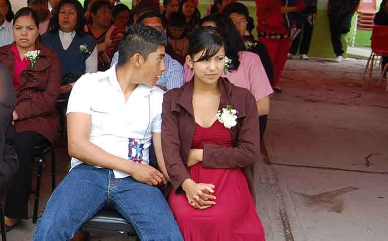 prohibido-casarse-antes-de-los-18-acuerdan-legisladores