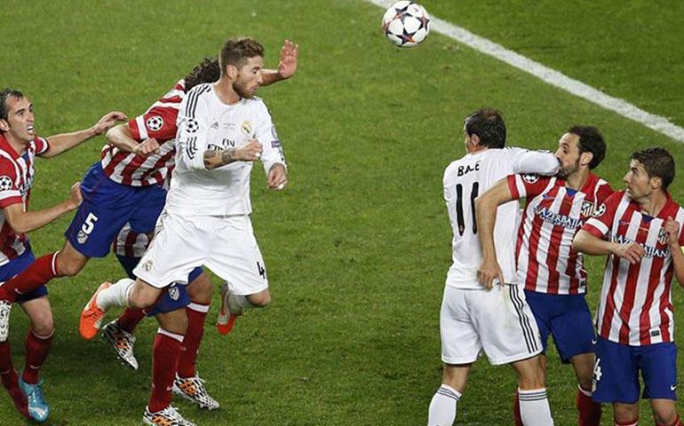 real-madrid-vs-atletico-final-de-champions-con-sabor-a-revancha
