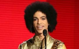 revelan-que-asesinaron-a-prince