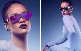 rihanna-disena-gafas-futuristas-para-dior