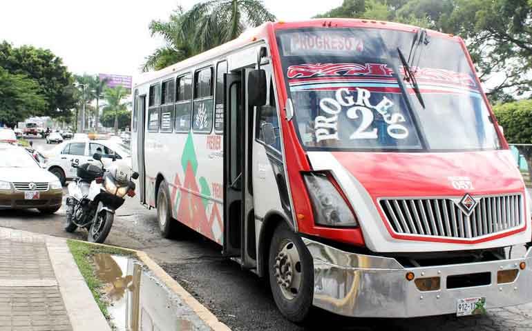 se-buscan-regularizar-el-transporte-publico-para-evitar-accidentes