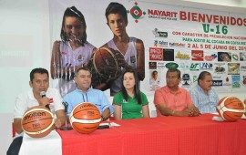 se-realizara-nacional-de-baloncesto-en-tepic