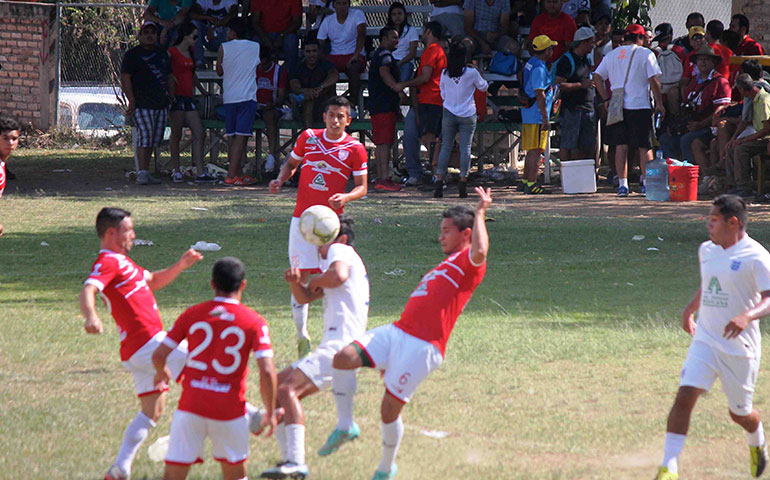 semifinalistas-primera-division