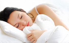 situaciones-a-las-que-se-enfrenta-toda-chica-que-ama-dormir