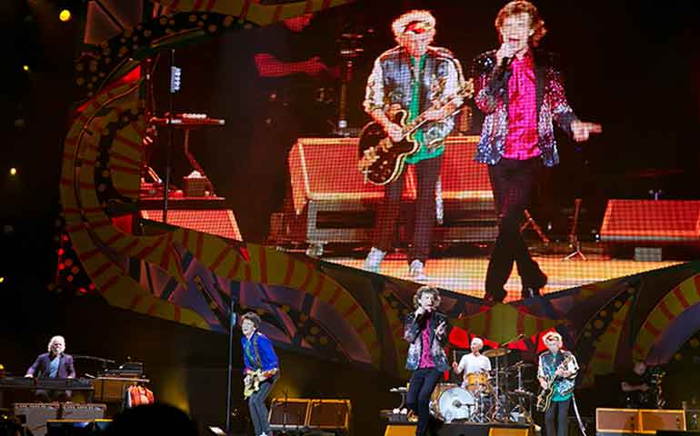 the-rolling-stones-no-simpatiza-con-donald-trump