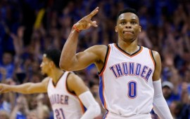 thunder-elimina-a-spurs-y-accede-a-final-del-oeste