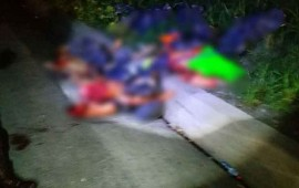 tiran-5-cuerpos-desmembrados-en-una-carretera-de-veracruz