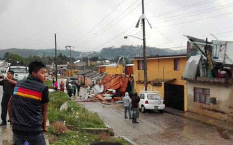 tornado-destruye-70-casas-en-chiapas