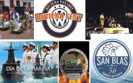 variedad-de-sedes-para-los-eventos-de-junio-en-riviera-nayarit