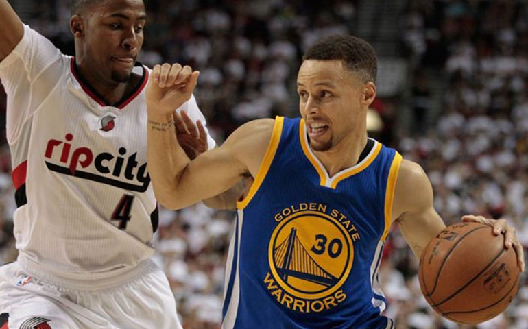 warriors-remonta-en-el-regreso-de-stephen-curry