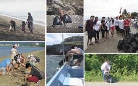 2-aniversario-de-la-red-de-limpieza-de-playas