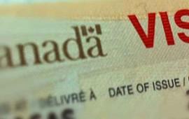 a-partir-de-diciembre-canada-no-requerira-visa-para-mexicanos