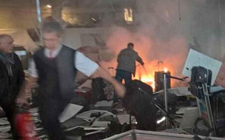 al-menos-31-muertos-por-atentado-en-aeropuerto-de-estambul