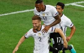 alemania-vence-con-firmeza-a-ucrania-en-debut-de-euro