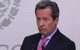 anuncia-presidencia-un-mes-para-evaluar-leyes-anticorrupcion