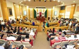 aprueban-importantes-resoluciones-legislativas-a-favor-de-los-nayaritas