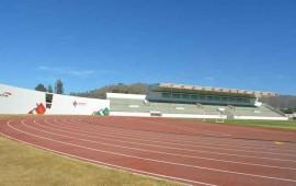 apuntala-roberto-construccion-de-instalaciones-deportivas