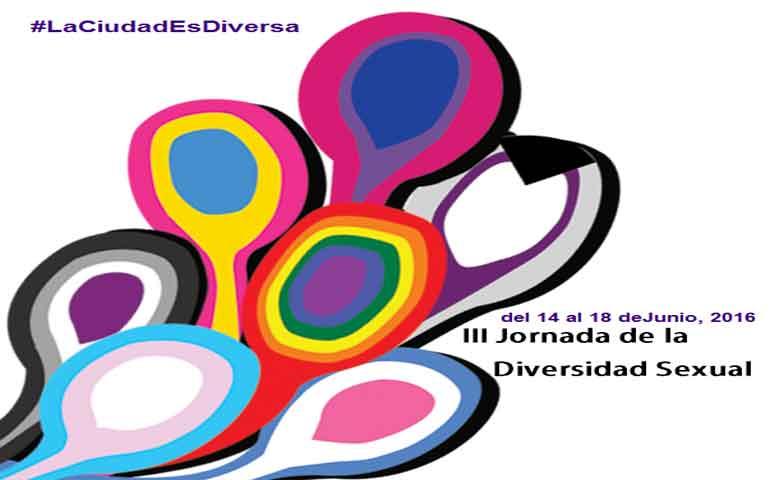 arranca-la-tercera-jornada-de-diversidad-sexual
