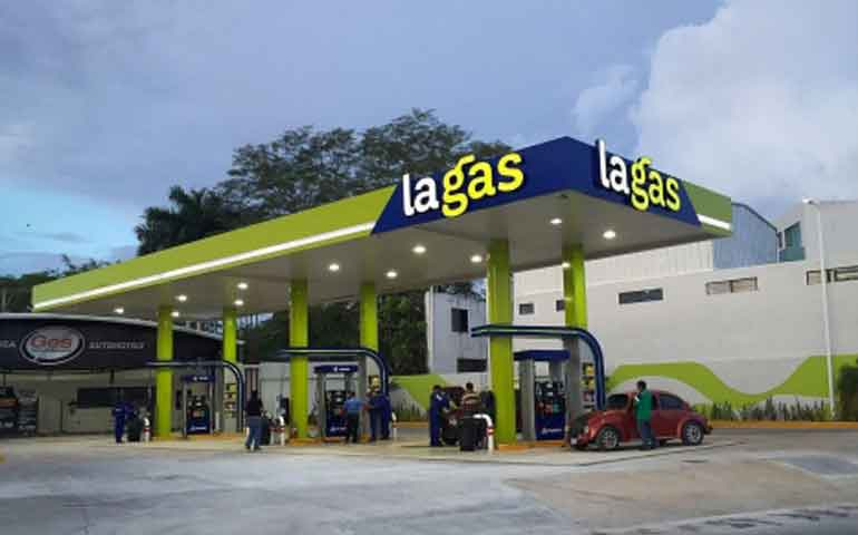 arranca-operaciones-una-nueva-franquicia-de-venta-de-gasolinas-en-el-pais