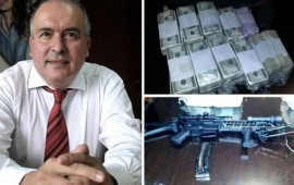 arrestan-a-exministro-de-argentina-cuando-enterraba-millones-de-dolares