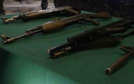 aseguran-armas-drogas-y-automoviles-en-puerto-vallarta-y-talpa